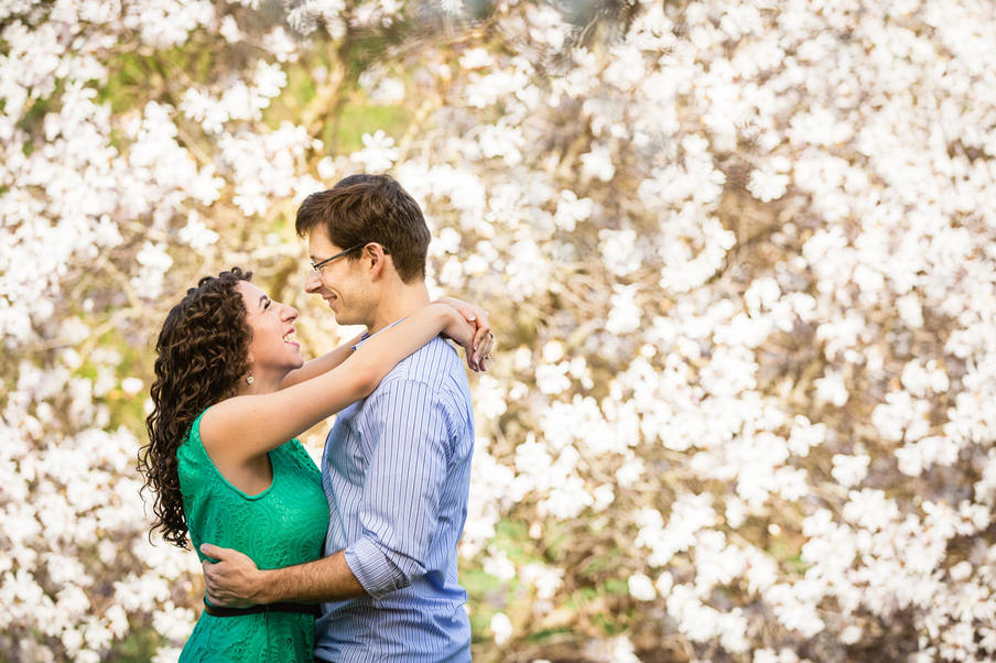 Tyler-Arboretum-Engagement-Session_Cherry Blossom_New Jersey Wedding Photographer_Danette Pascarella Photography-1