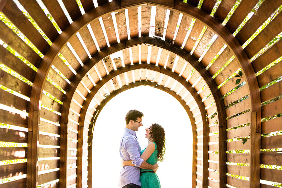 Tyler-Arboretum-Engagement-Session_Cherry Blossom_New Jersey Wedding Photographer_Danette Pascarella Photography-2