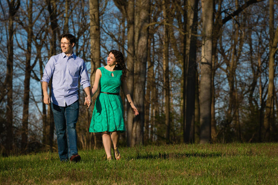 Tyler-Arboretum-Engagement-Session_Cherry Blossom_New Jersey Wedding Photographer_Danette Pascarella Photography-4