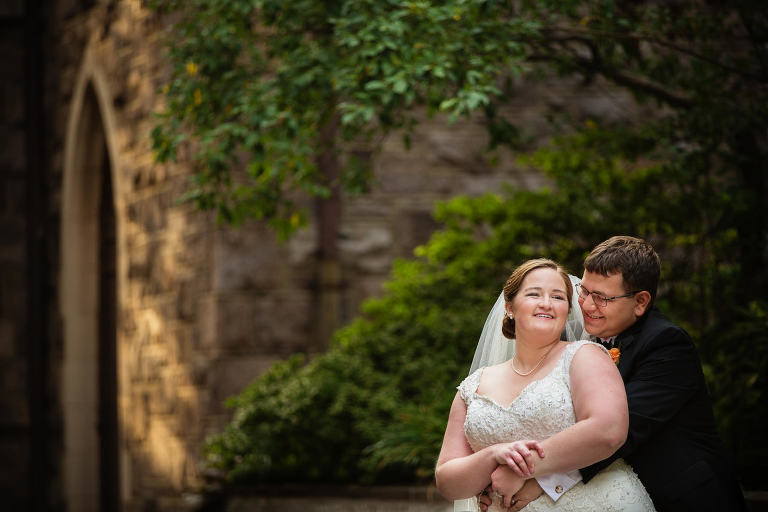 philadelphia-wedding-photos-union-league-danette-pascarella-photography-2