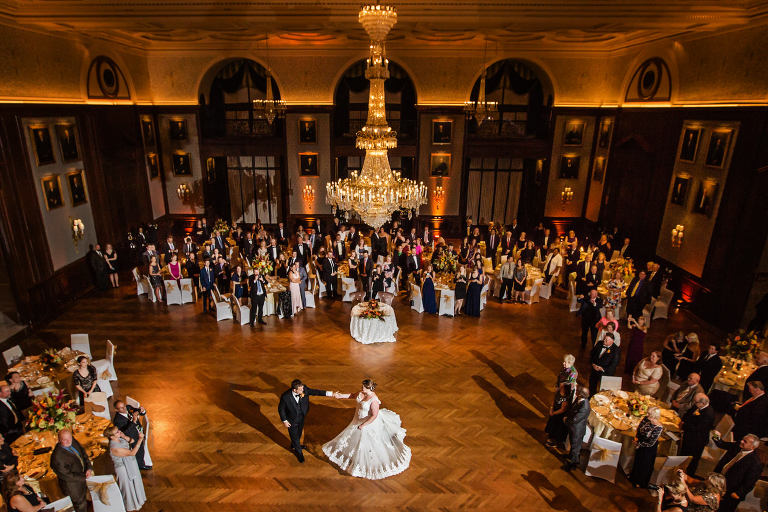 philadelphia-wedding-photos-union-league-danette-pascarella-photography-3