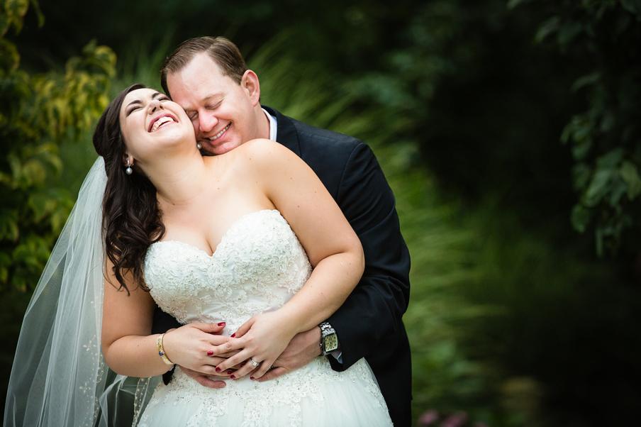 crystal-plaza-wedding-danette-pascarella-new-jersey-wedding-photographer-1