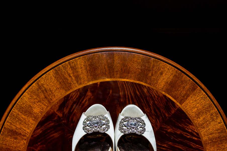 crystal-plaza-wedding-danette-pascarella-new-jersey-wedding-photographer-2