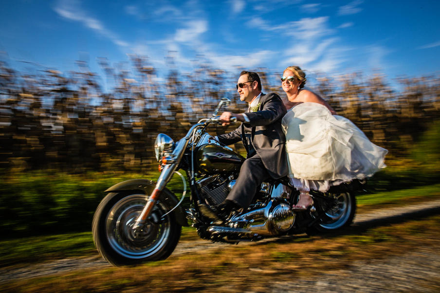 danette-pascarella-photography-nj-wedding-photographer-fall-weddings02