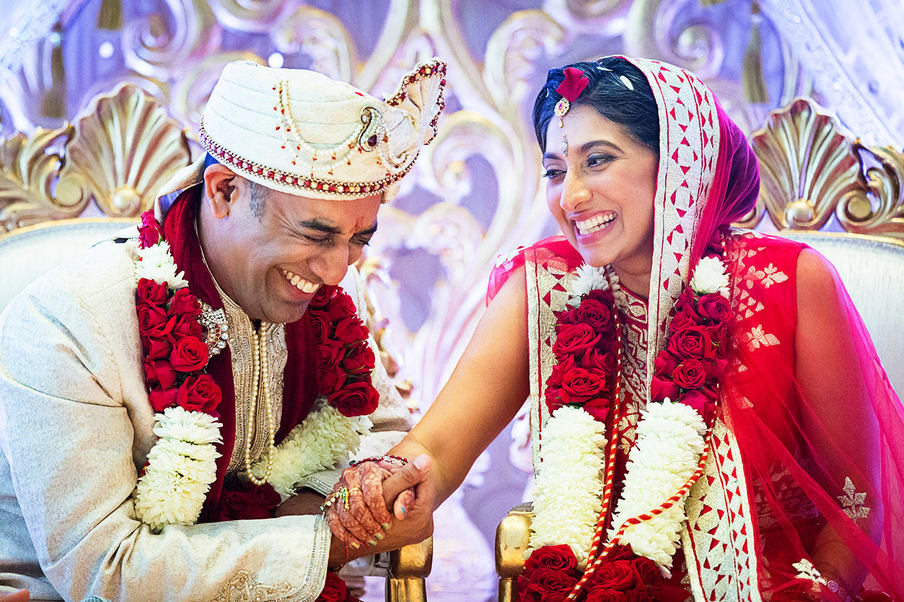 Loews Hotel Indian Wedding-01