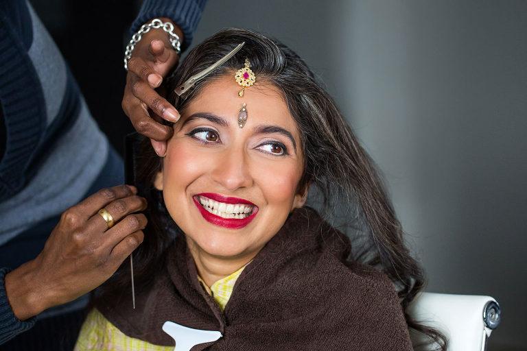 Loews Hotel Indian Wedding-04