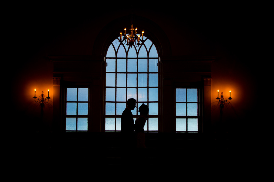 Voorhees Chapel Wedding_New-Jersey-Wedding-Photographer_Danette-Pascarella-Photography-1