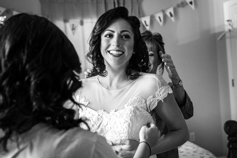 Voorhees Chapel Wedding_New-Jersey-Wedding-Photographer_Danette-Pascarella-Photography-4