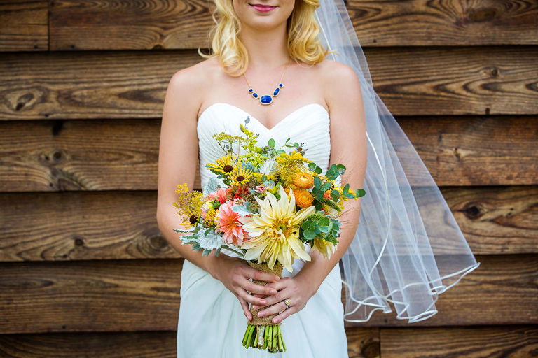 Bouman Stickney wedding-03
