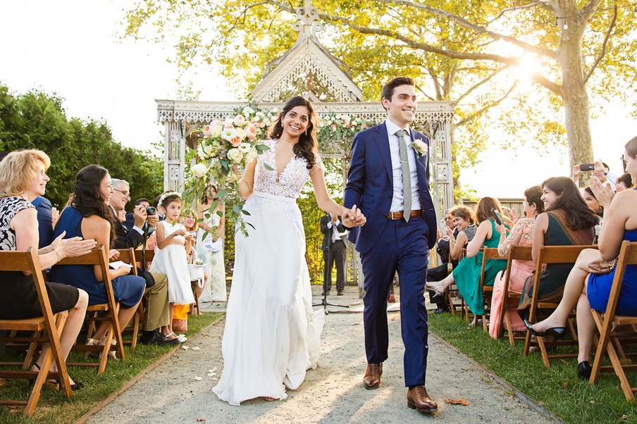 terrain-at-styers-wedding-philadelphia-photographer-danette-pascarella-photography-3