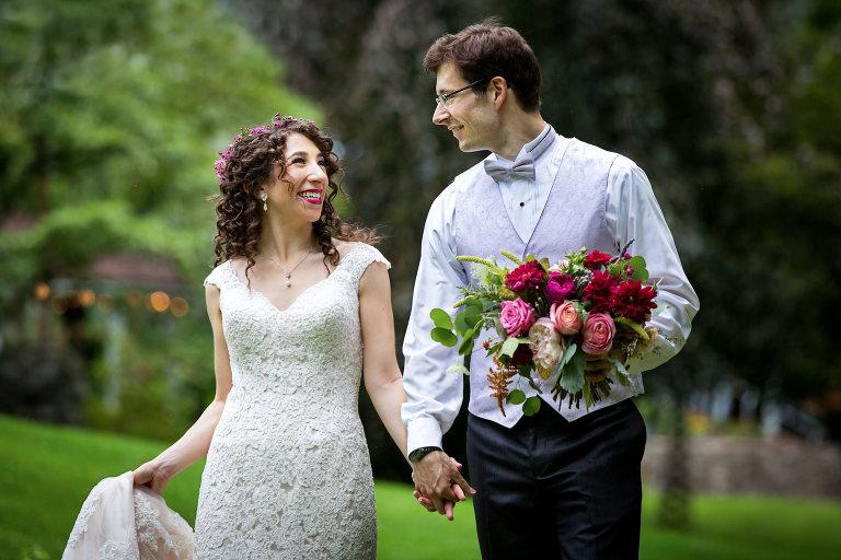 riverdale-manor-wedding-lancaster-photographer-danette-pascarella-photography-1