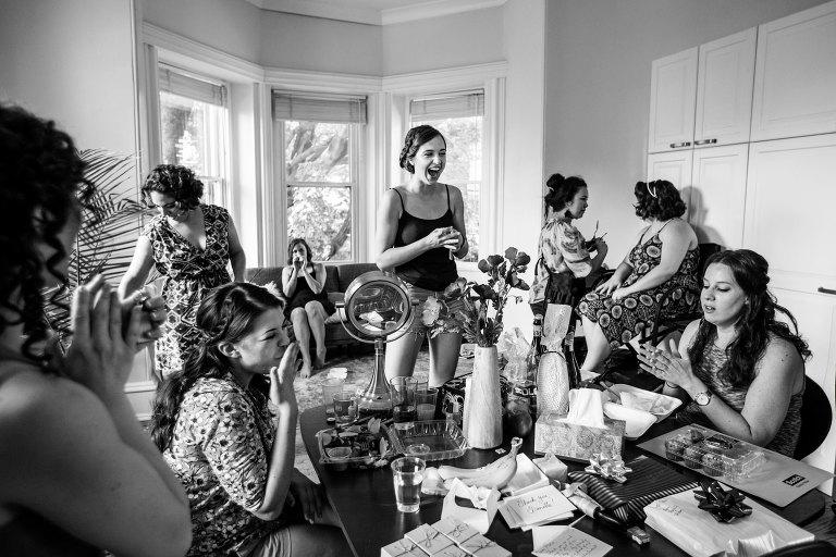 riverdale-manor-wedding-lancaster-photographer-danette-pascarella-photography-2