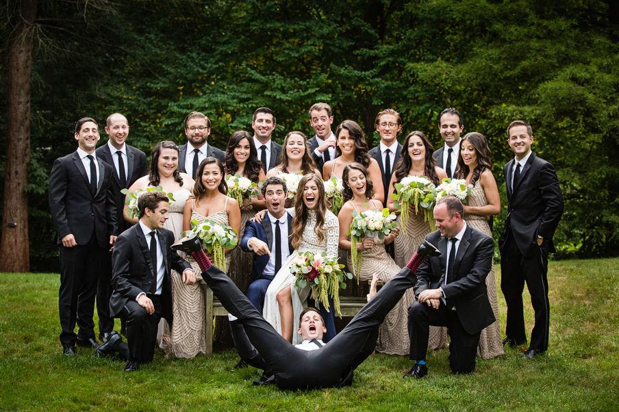 stone-house-stirling-ridge_wedding-danette-pascarella-photography-2