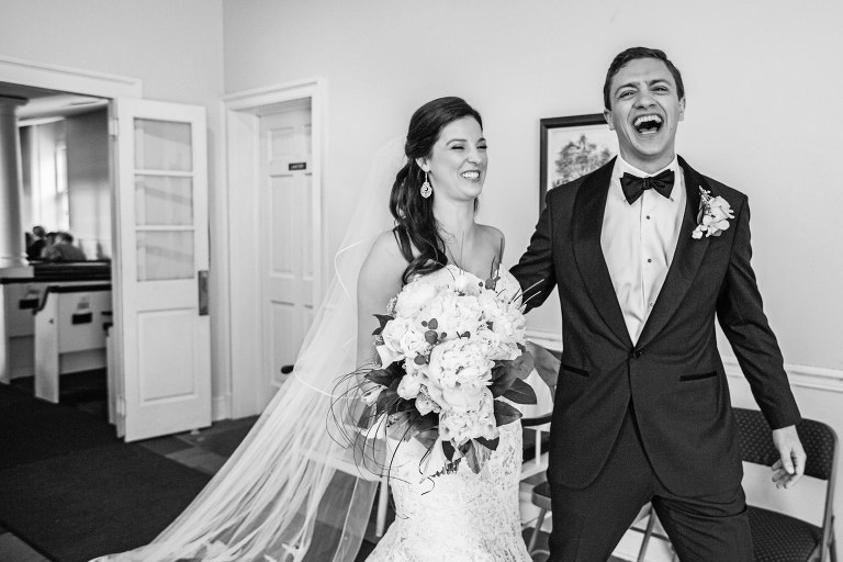 Central Jersey Wedding Photography-1