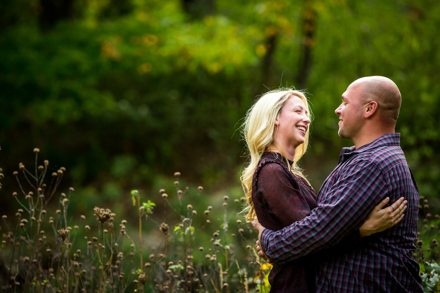 central-new-jersey-autumn-engagement-photos-danette-pascarella-photography-2