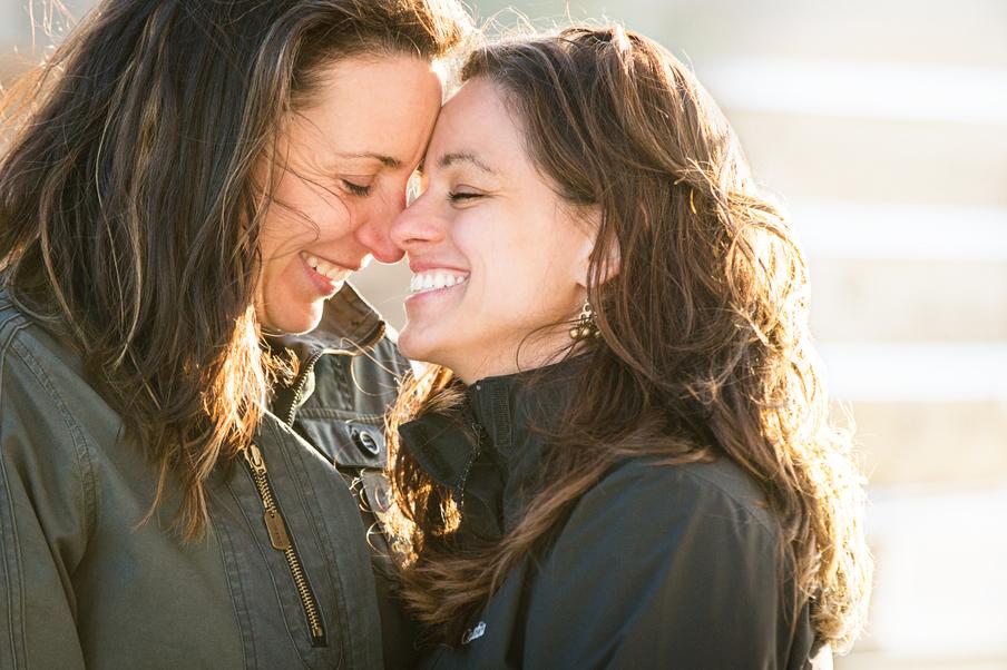 Asbury Park Engagement Photos-01