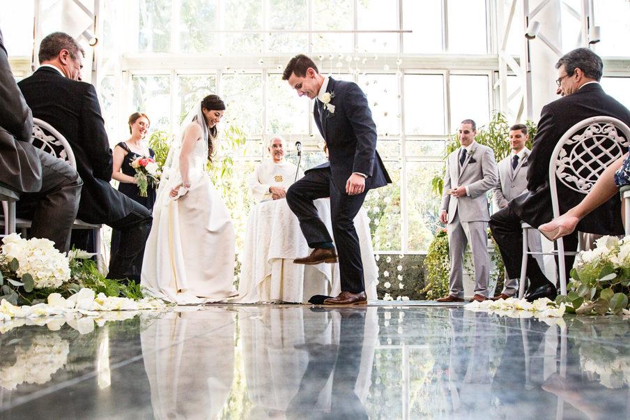 Madison Hotel Wedding Morristown NJ Photographer Danette Pascarella Photography-2