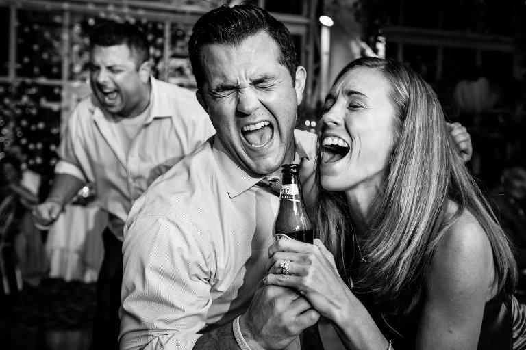 Madison Hotel of Morristown Wedding: Gina & Justin - Danette Pascarella Photography