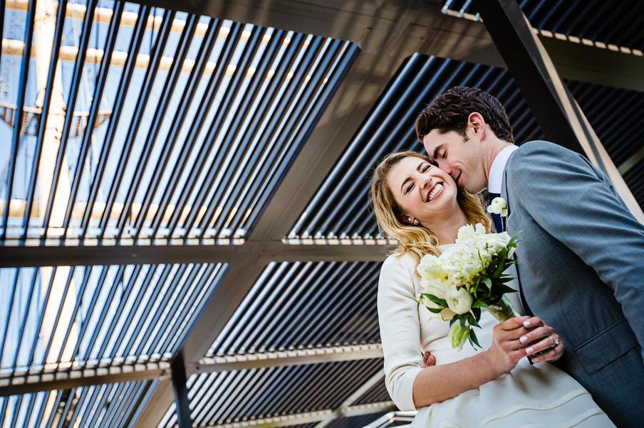 moshulu-wedding-photos-danette-pascarella-photography-1