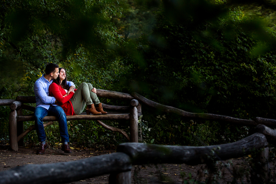 central-park-nyc-engagement-photos-danette-pascarella-photography-new-jersey-wedding-photographer-3